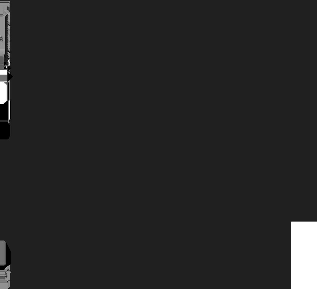 Images of Folding Door Plan Drawing - Images Door Design