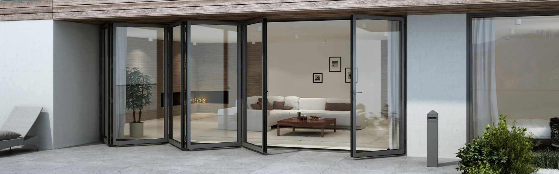 Top windows and doors home for Best wood window brands